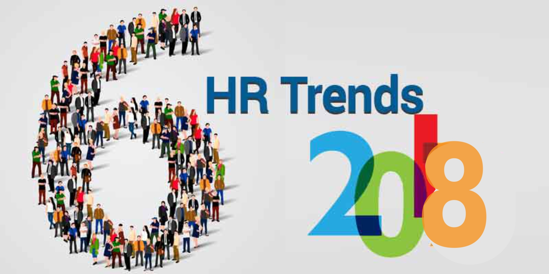 "what are some future trends and challenges for human resource hr management More than 2 years ago we published ""10 talent management trends for 2016"" time for an update  not of the future 8 talent management trends for 2018 here is my list with the talent management trends for the coming year some of them are wishful thinking, in the hope we are still able to influence the trends  the hr (human."
