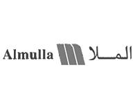 Al Mulla Logo