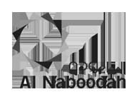 Al Naboodha
