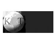 khayyat logo