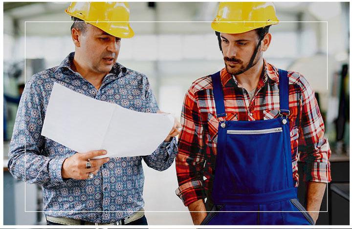 ABC International Placement Services | Overseas Recruitment
