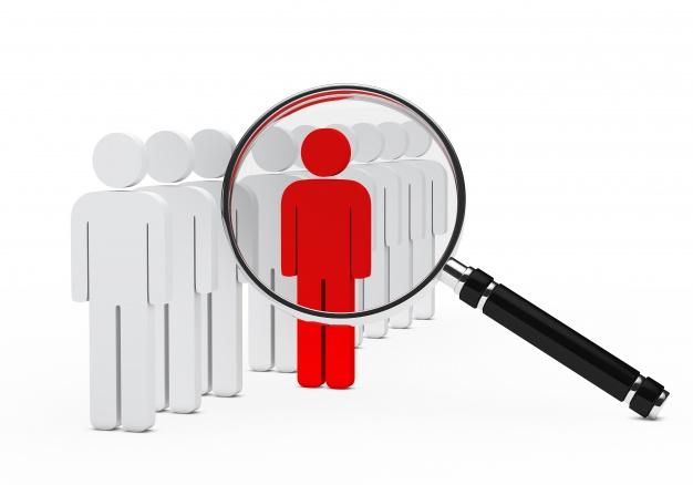 Overseas Recruitment Agency